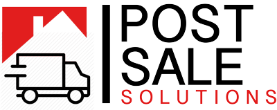 PSSlogo.png
