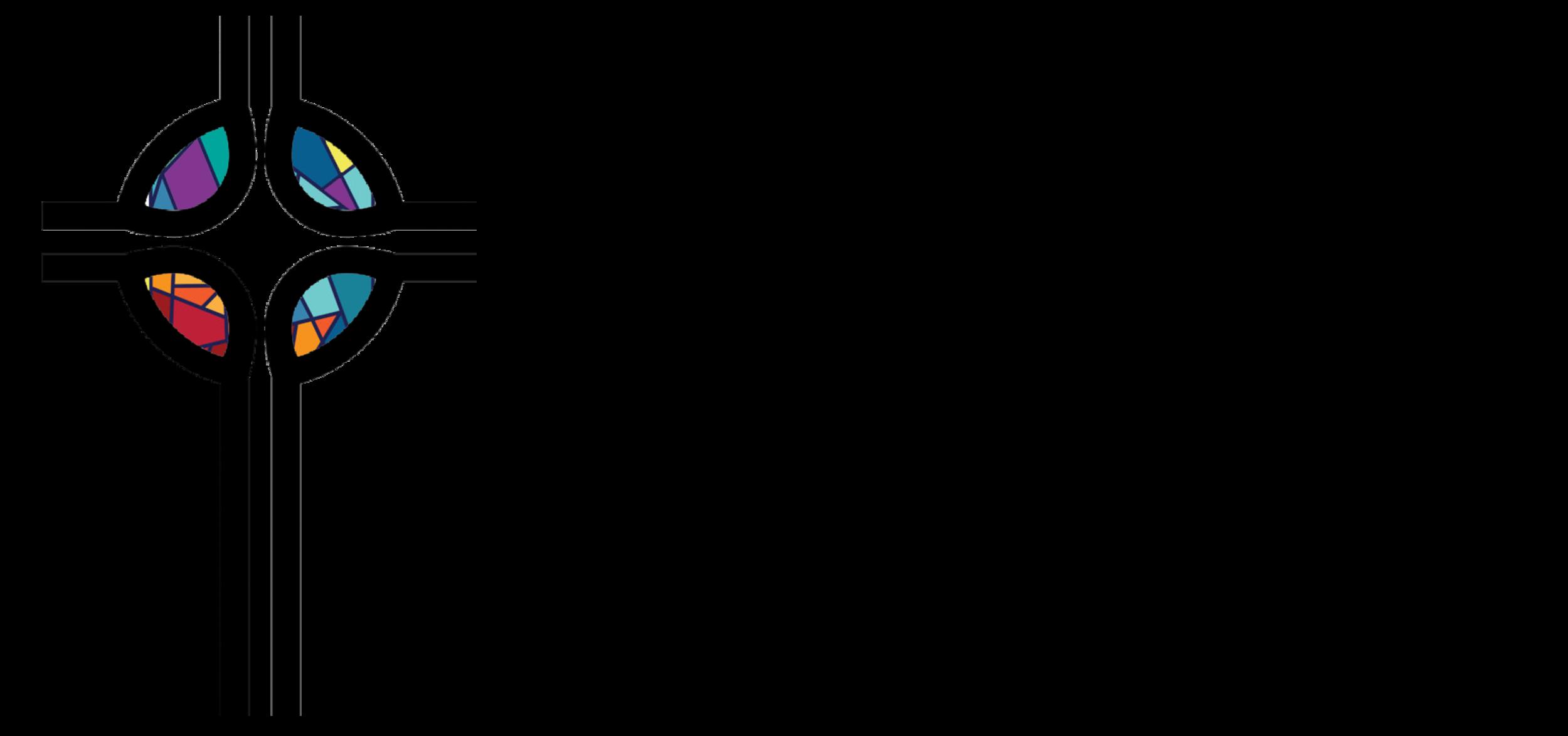 FPC-Logo-Full.png