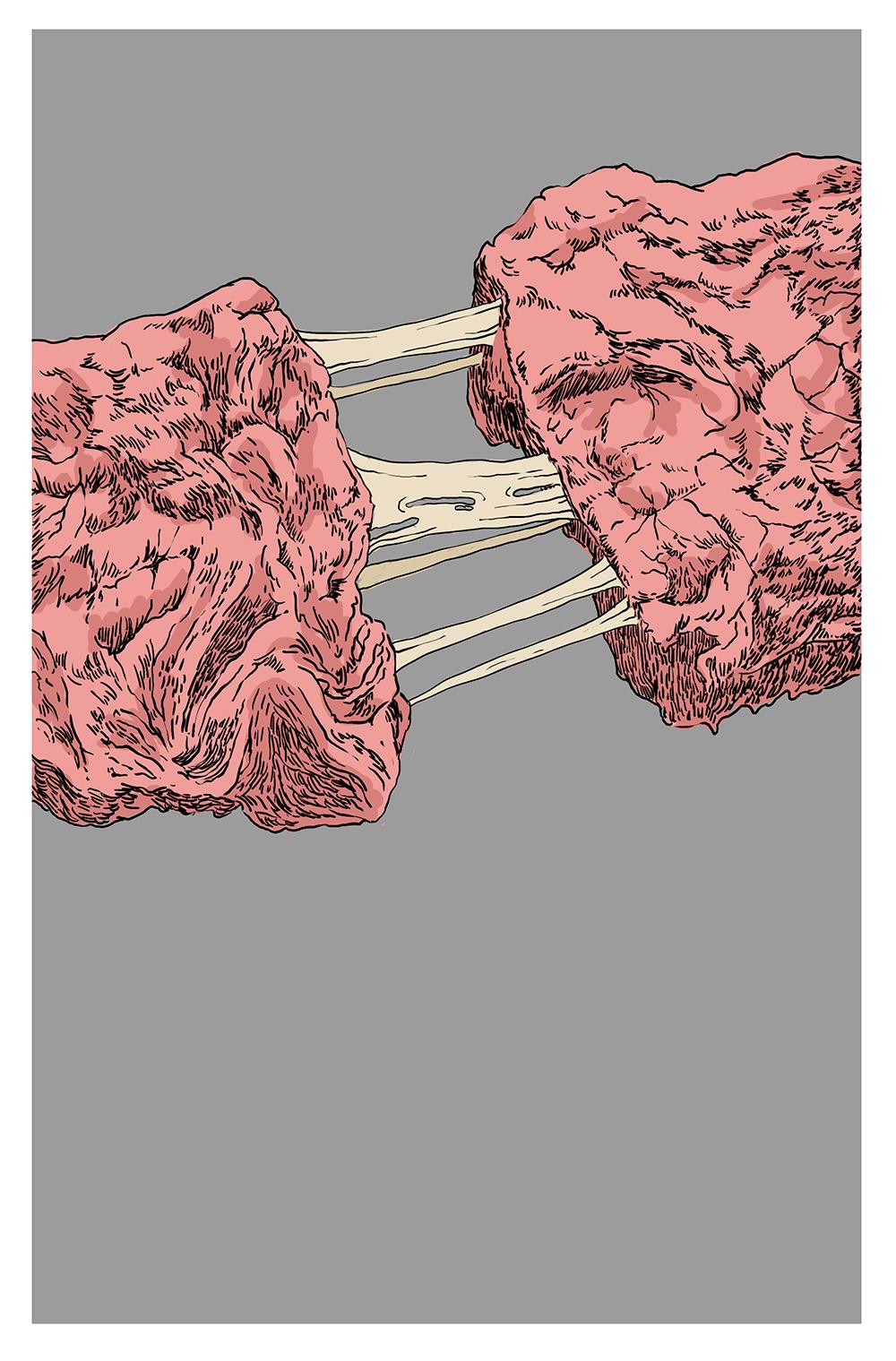 meatman11.jpg