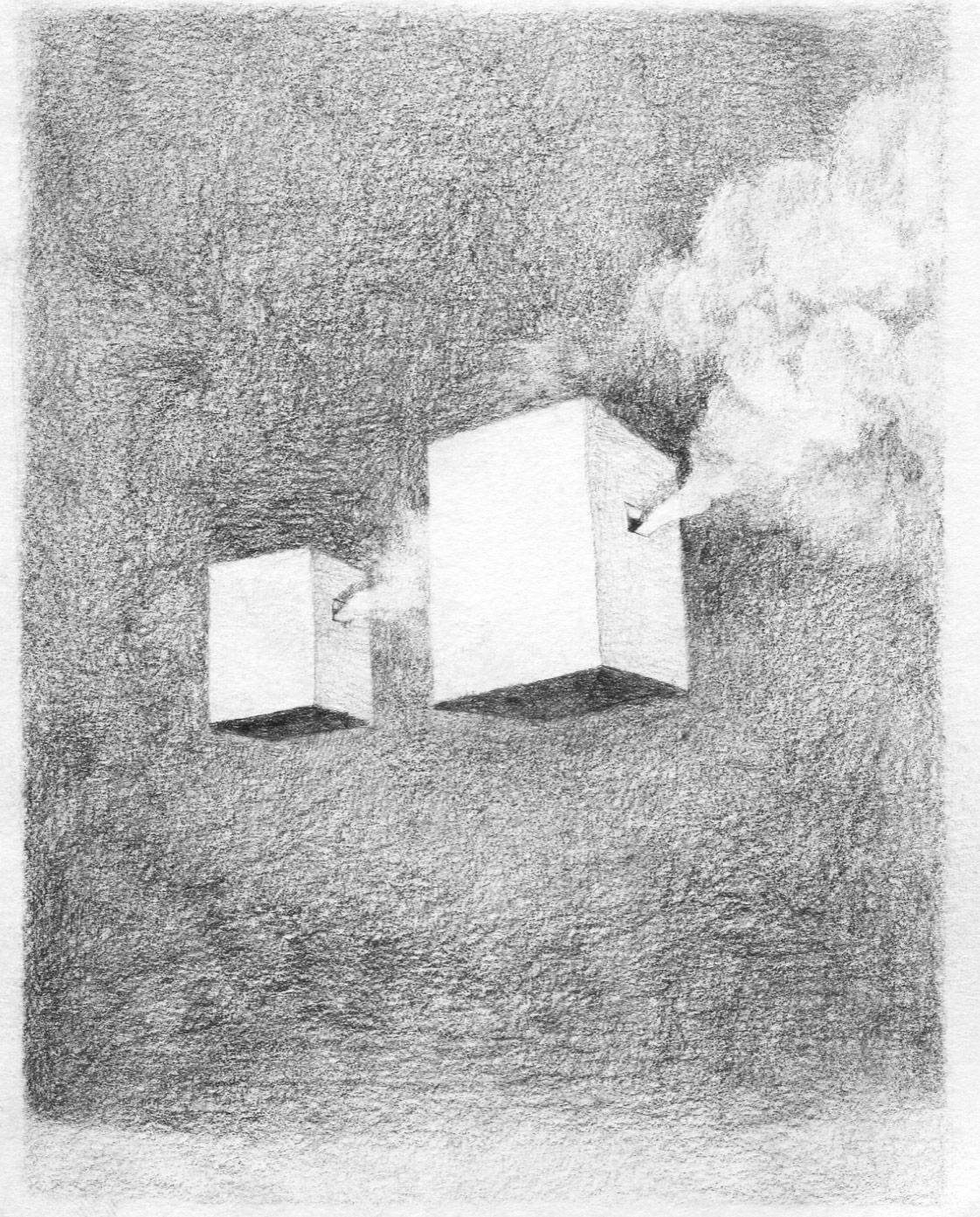 buildings-14.jpg