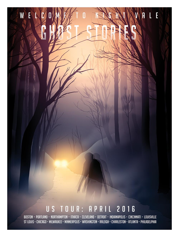 ghoststories-18x24.jpg
