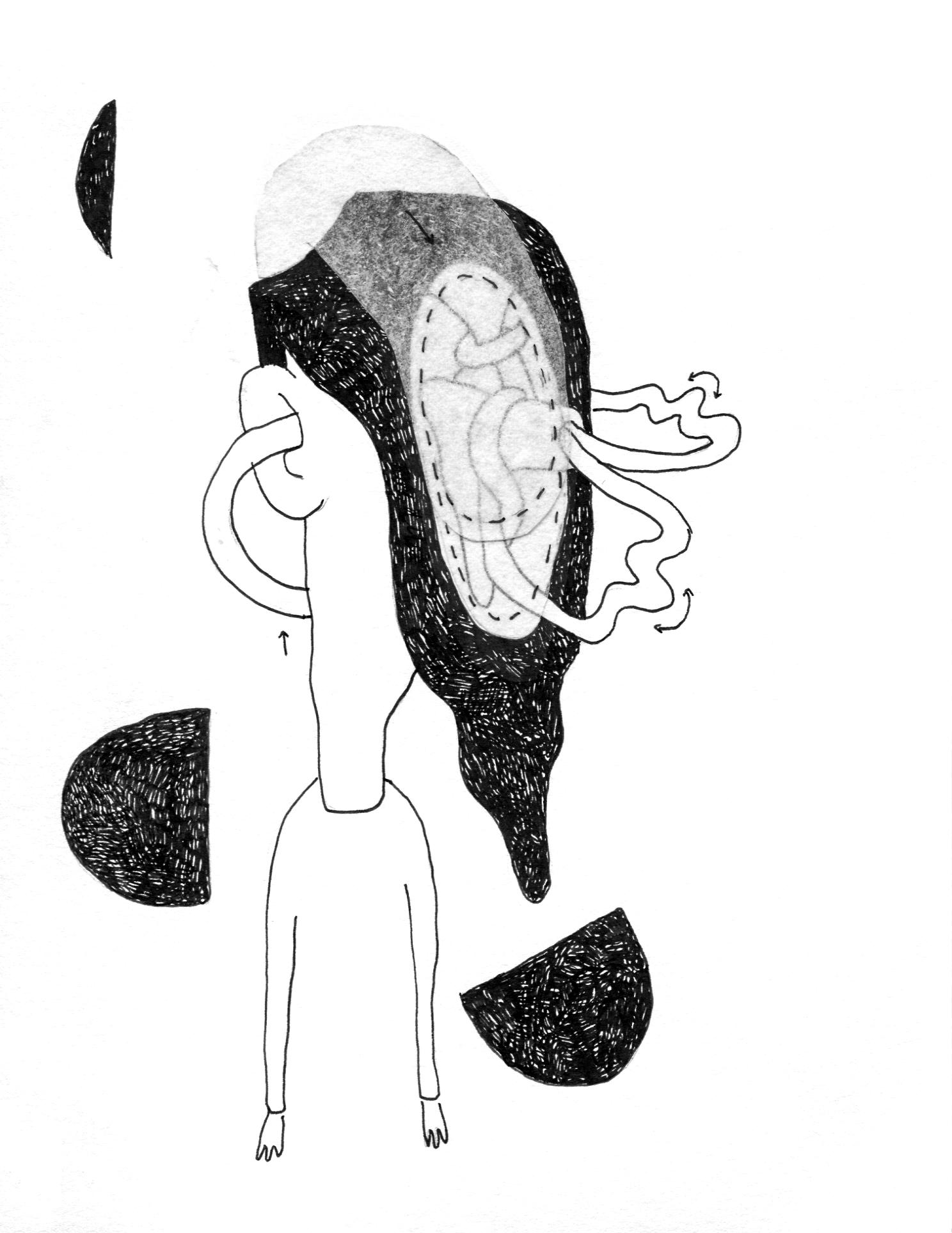 heads-11.jpg