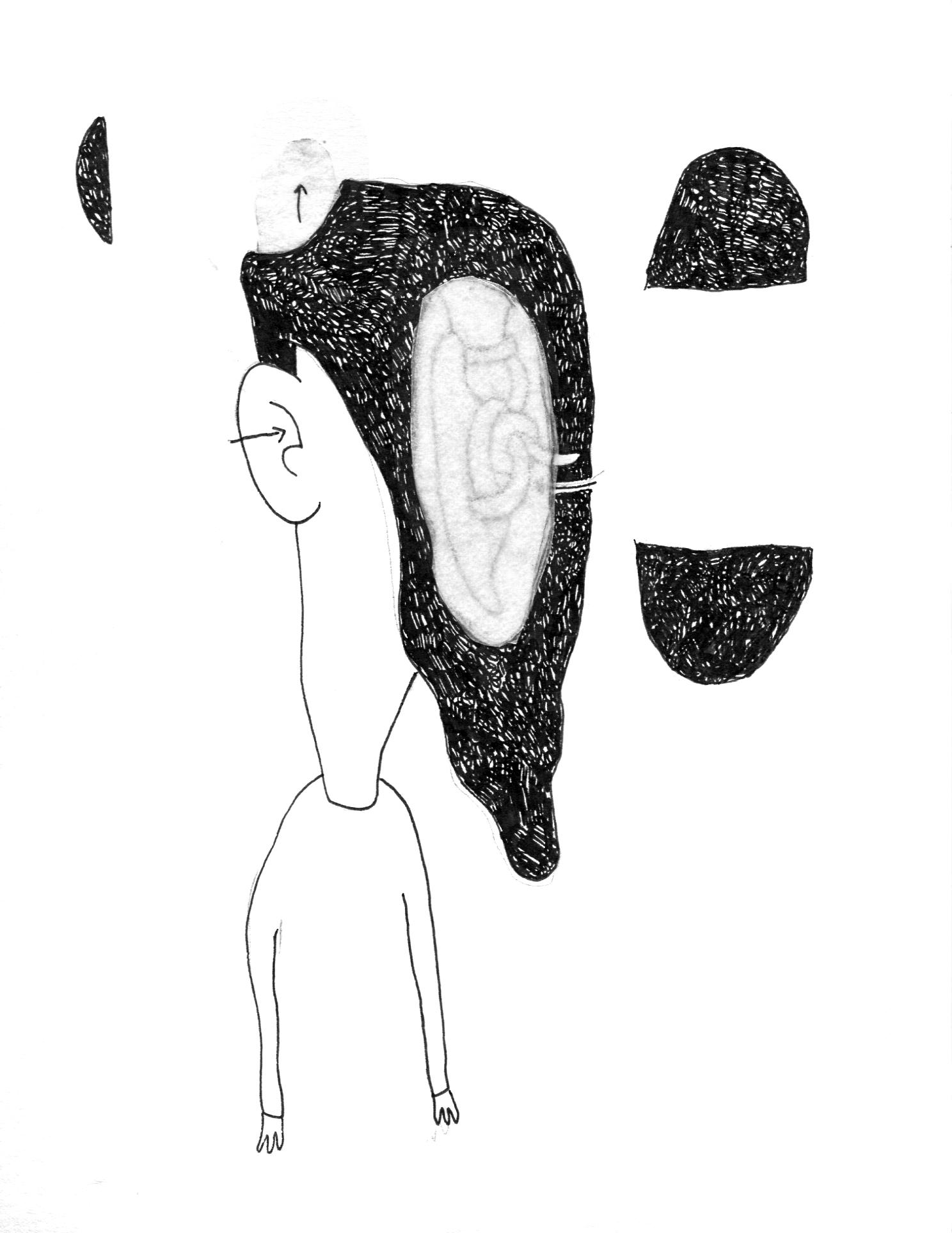 heads-15.jpg