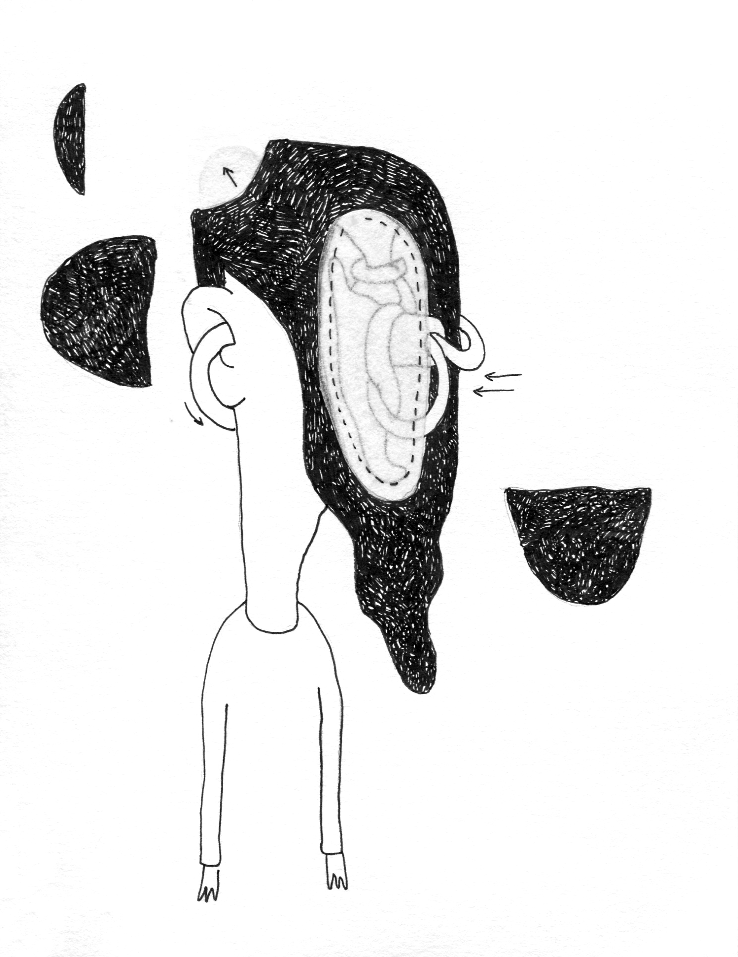 heads-13.jpg