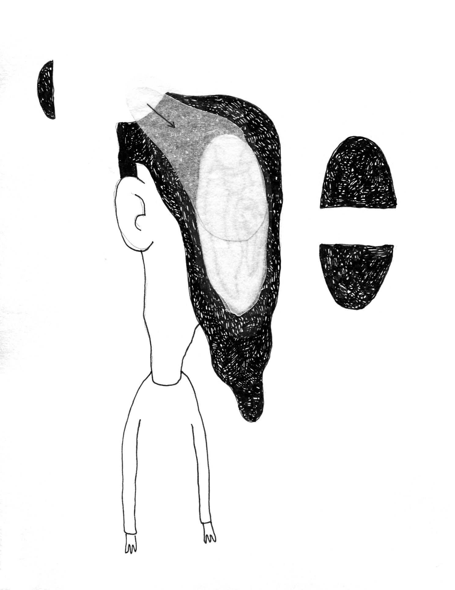 heads-16.jpg