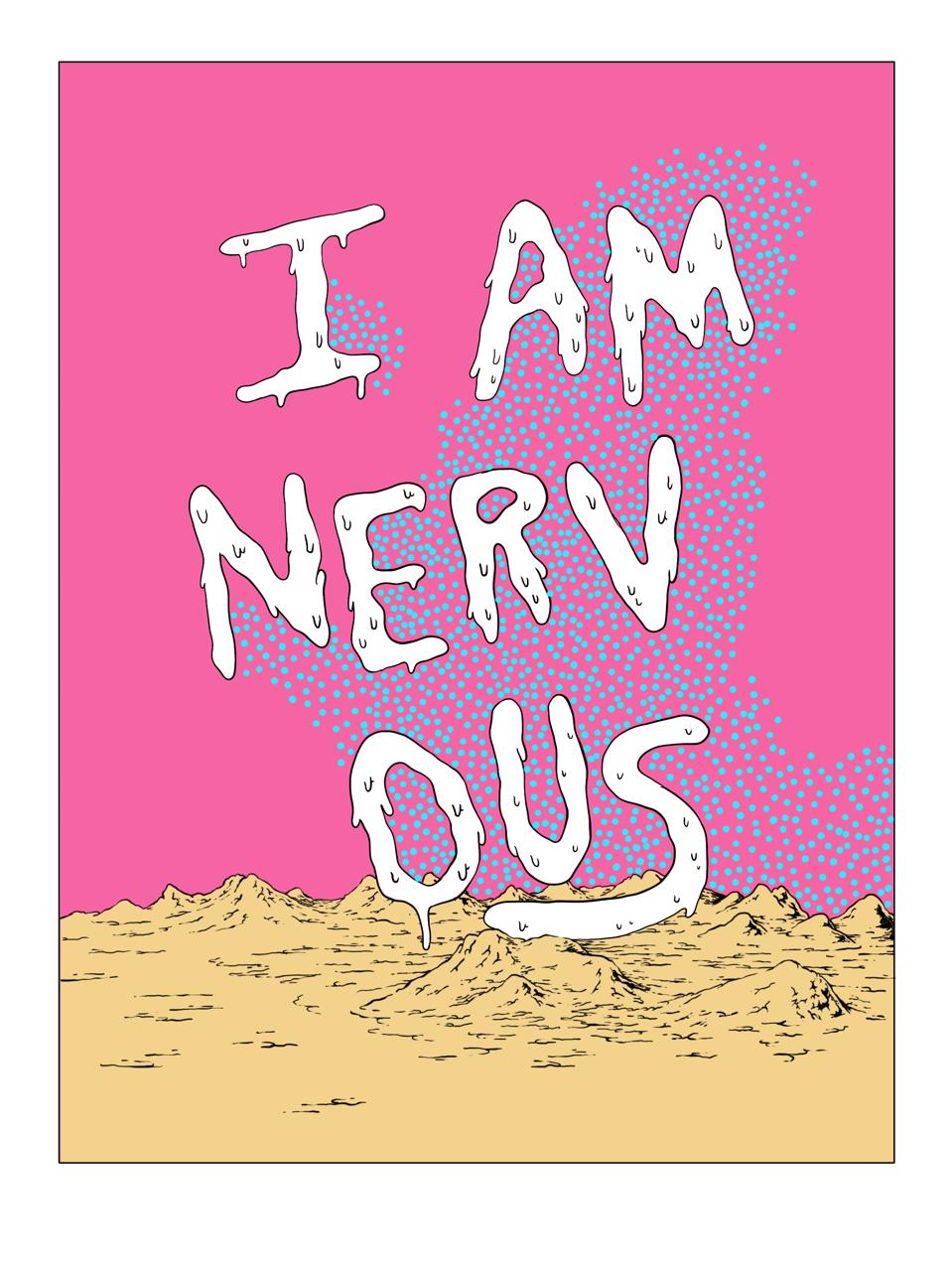 nerv1.png