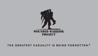 woundedwarrior2.jpg