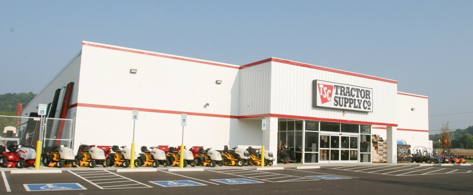 tractor-supply-for-sale-1031-NNN.jpg