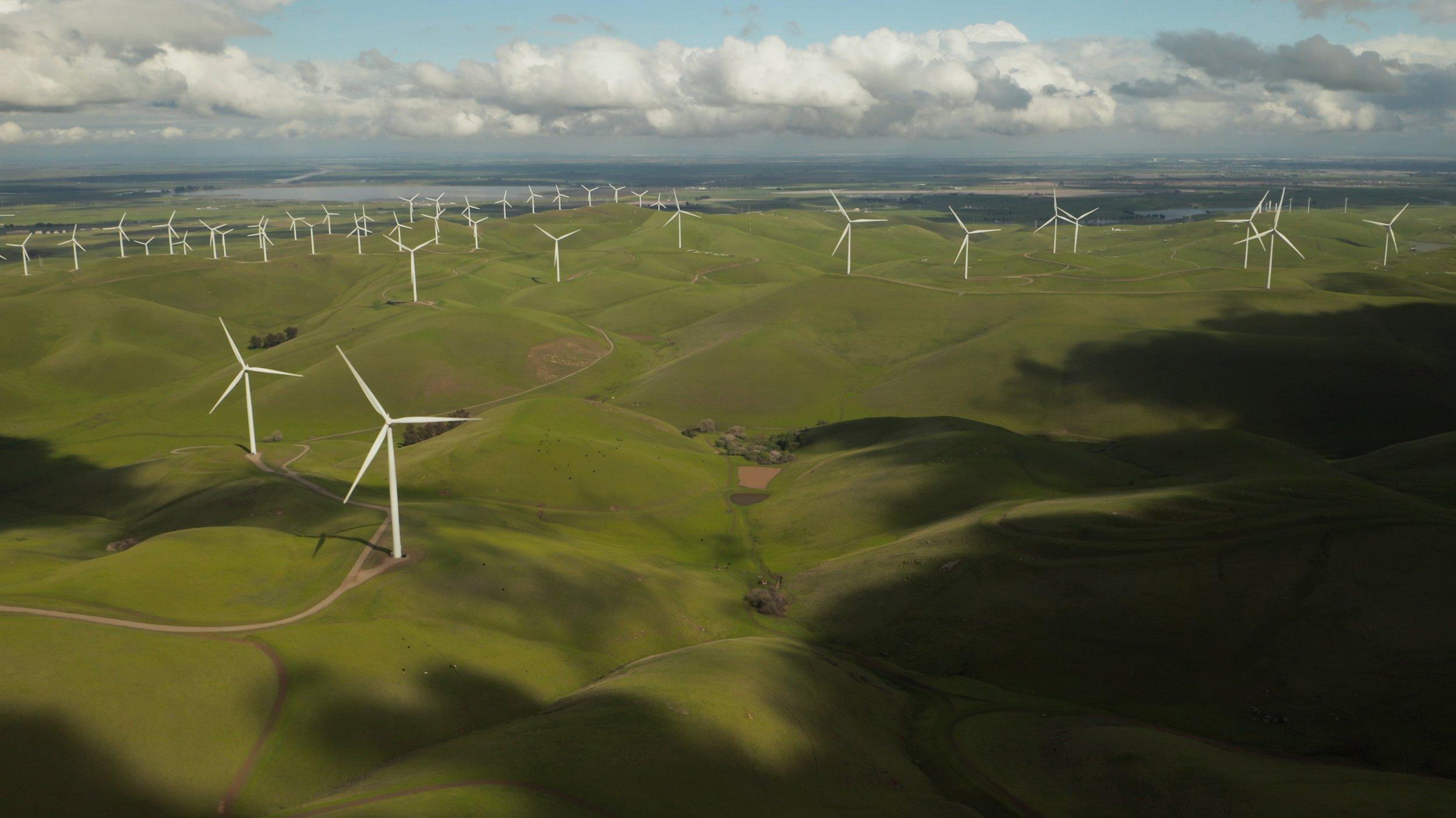 wind-investment.jpg