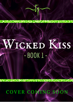 CoverComingSoon-WickedKiss.png