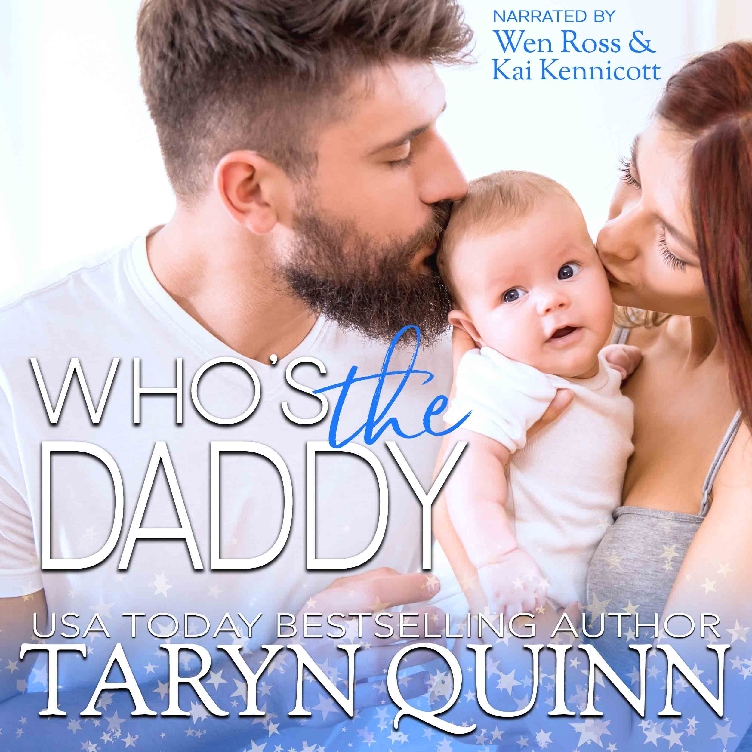 Taryn Quinn Who's The Daddy Audio.jpg