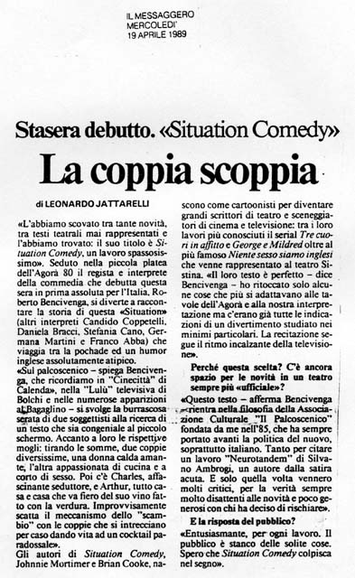 messaggero situation 01.jpg