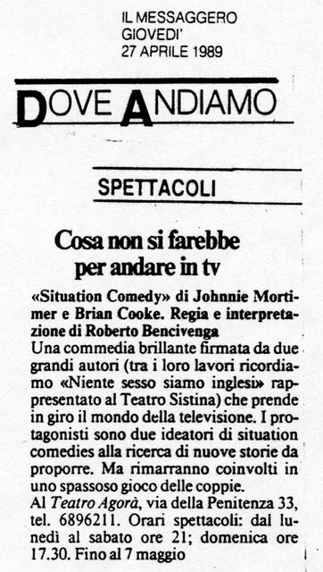 messaggero situation 02.jpg