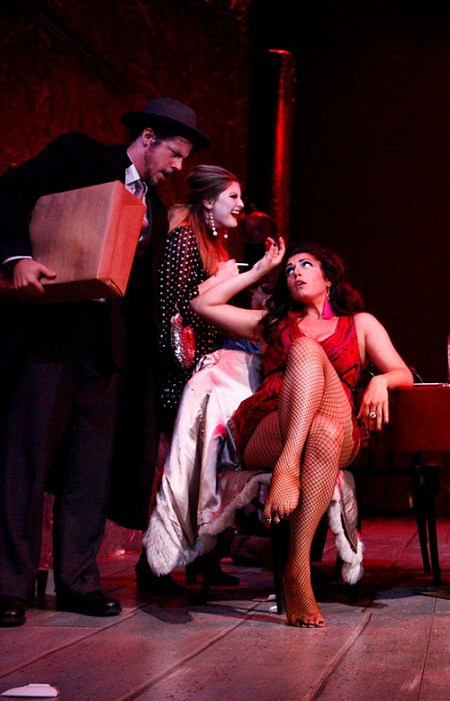 Nicolette-Mavroleon-Musetta-seated.jpg