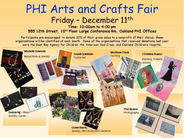 phi-arts-and-crafts-fair-flyer-2015-final.jpg