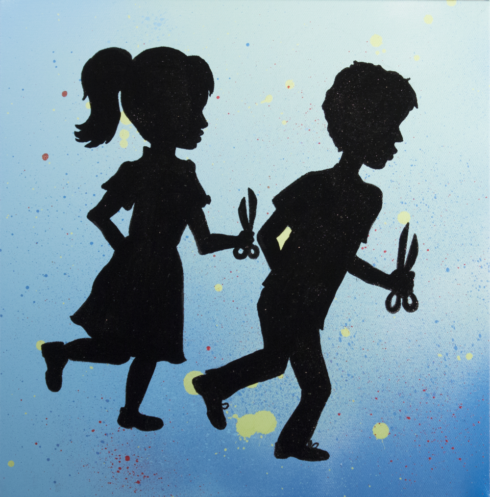 running-with-scissors(14).png