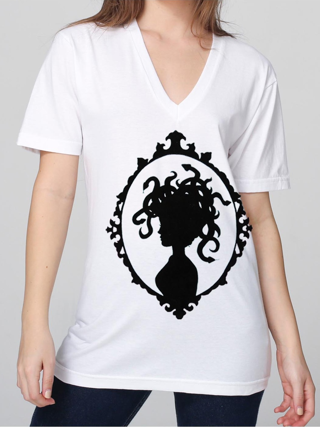 MedusaShirt.jpg