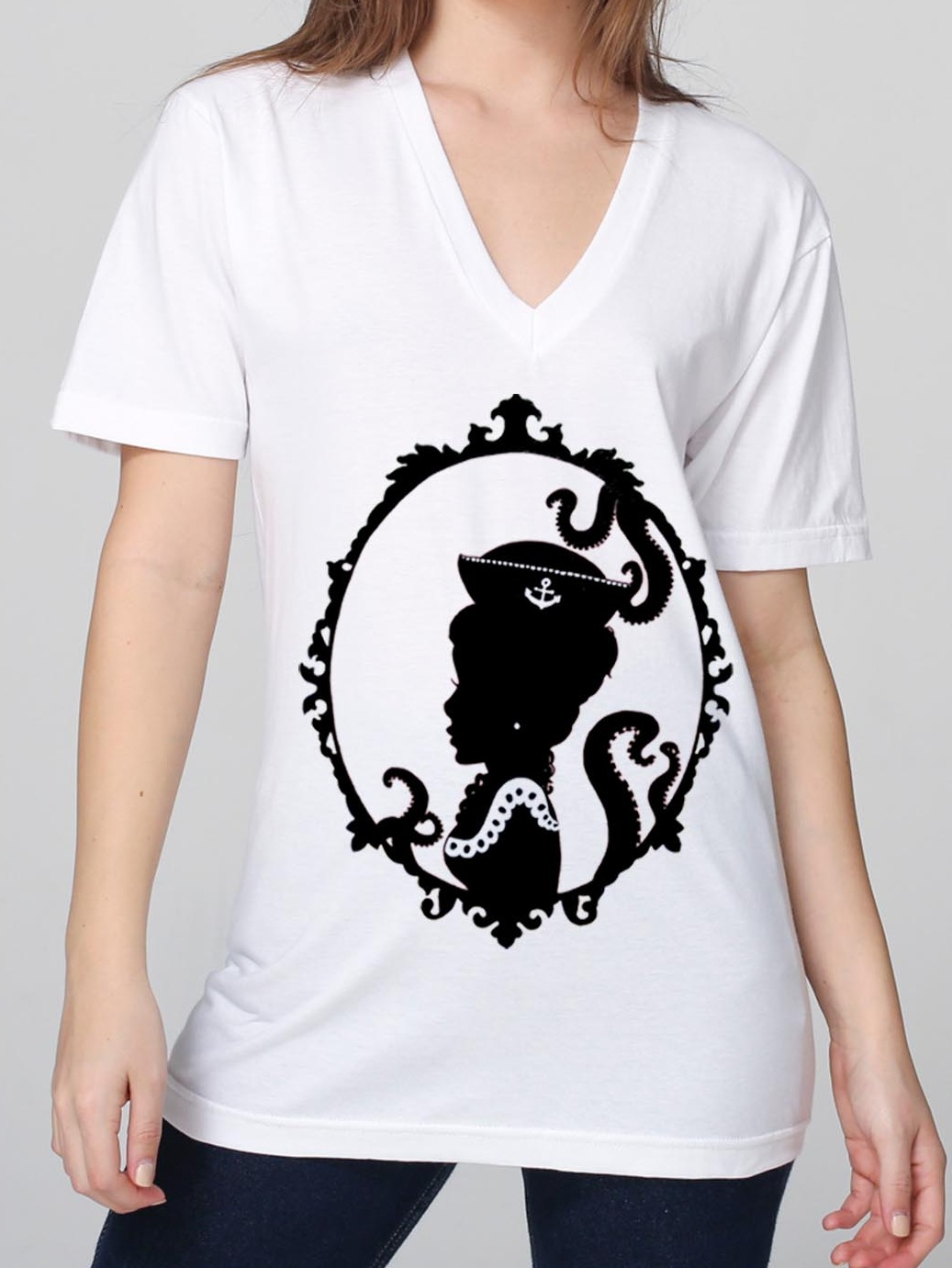 SailorShirt.jpg