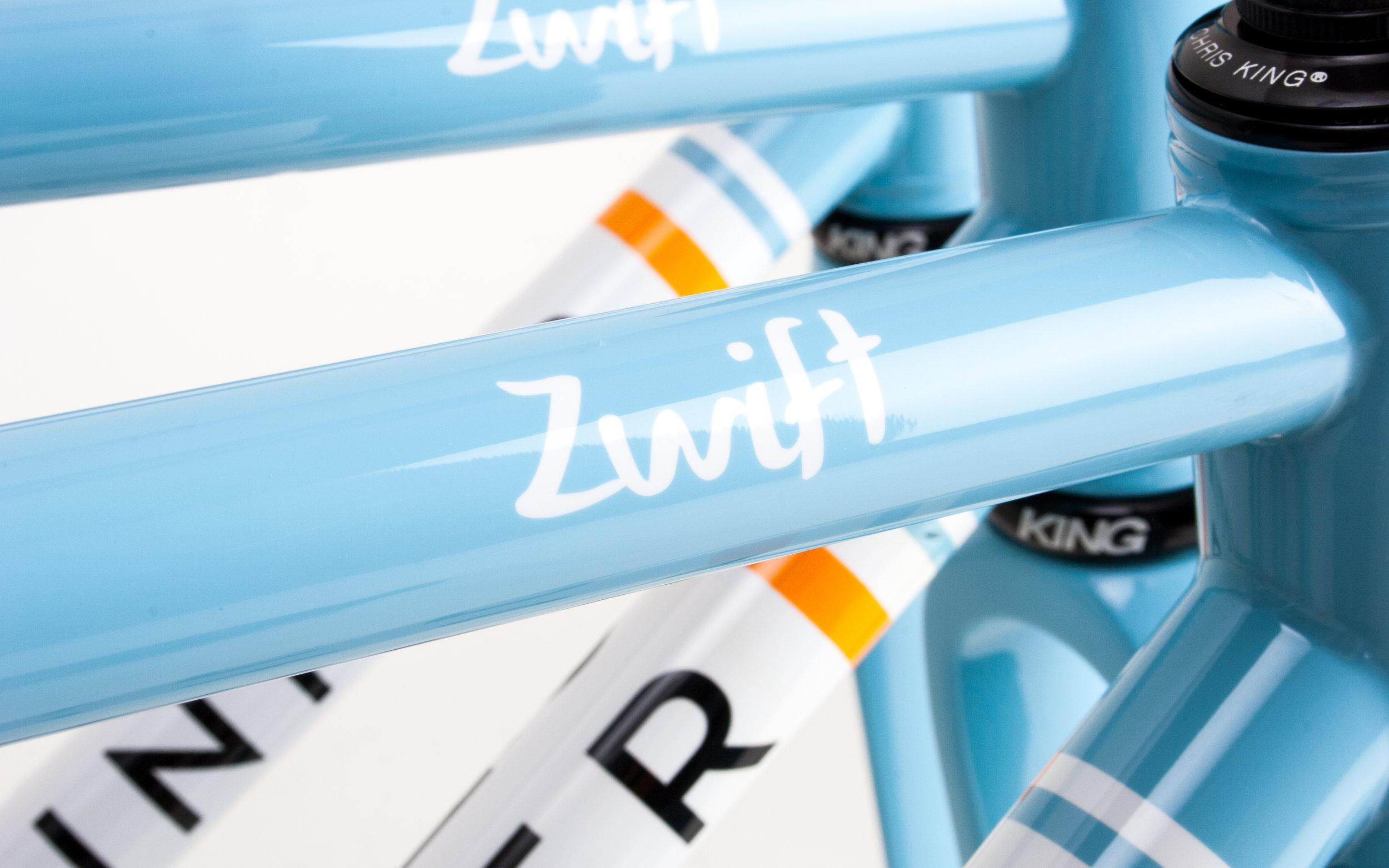 Zwift Trio-7935.jpg