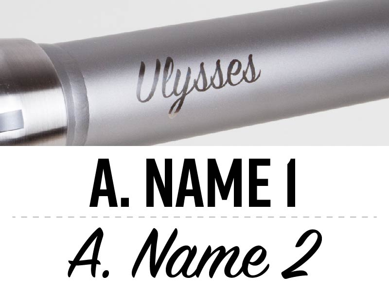 Name options.jpg