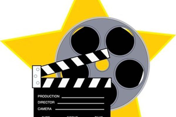 enlarge-movie-screen-computer-800x800.jpg