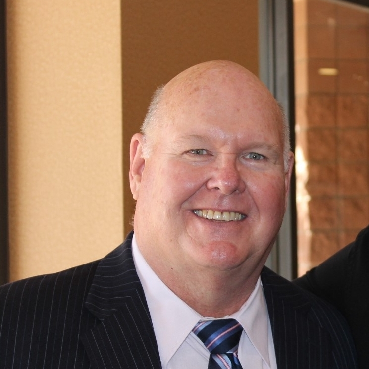 James Hoyt   Executive Director   James Hoyt became the Executive Director for Opportunity for Youth in December 2017. He is a nonprofit business executive with decades of proven success in providing high-quality strategic performance and enterprise-wide leadership at both national and international levels. Being a strategic visionary and business leader, he has a natural flare for being able to create and mentor pioneering, high-performance corporate teams while building consensus among staff, Board of Directors, and community. Moreover, his hands-on experience in directing multimillion-dollar organizational budgets, fostering productive partnership, and maximizing organization-wide performance are part of the advanced skills that he brings to the table. James received his B.A. in Communications at Niles College of Loyola University of Chicago his M.A. in Community Service and Administration from Regis University in Denver.   J   amesHoyt@asu.edu      (602) 534-8393