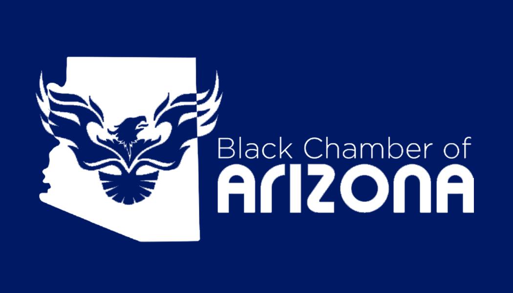 Black chamber of Arizona.png
