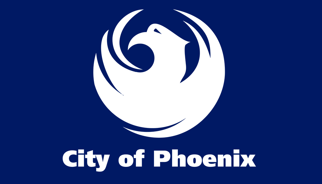 city of phoemix.png