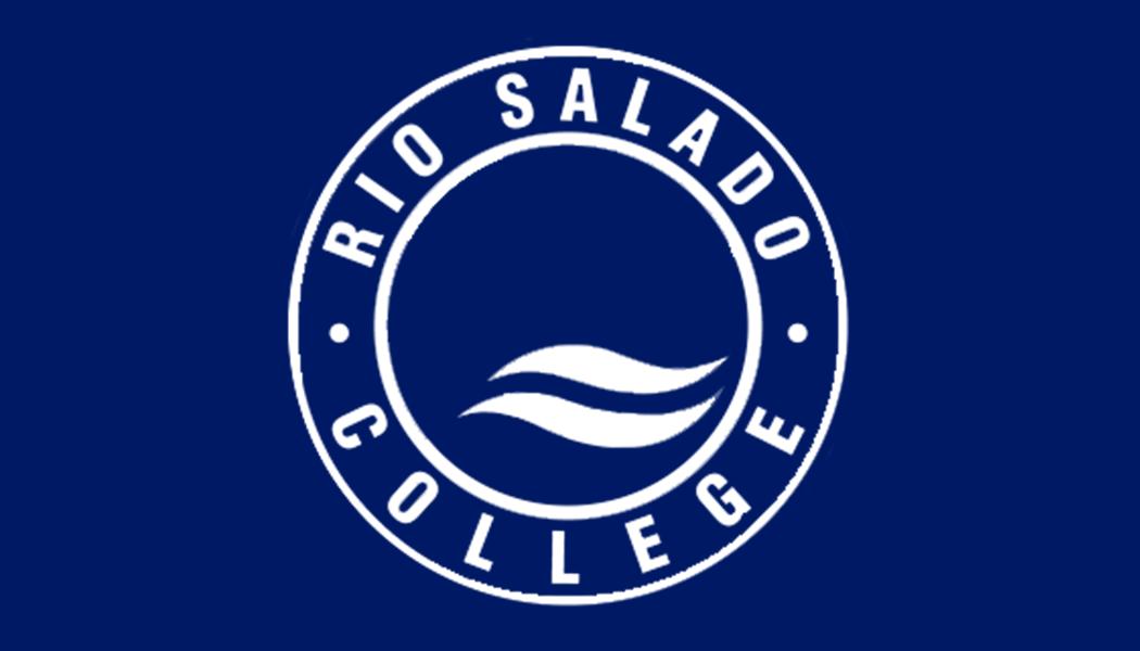 Rio Salado.png