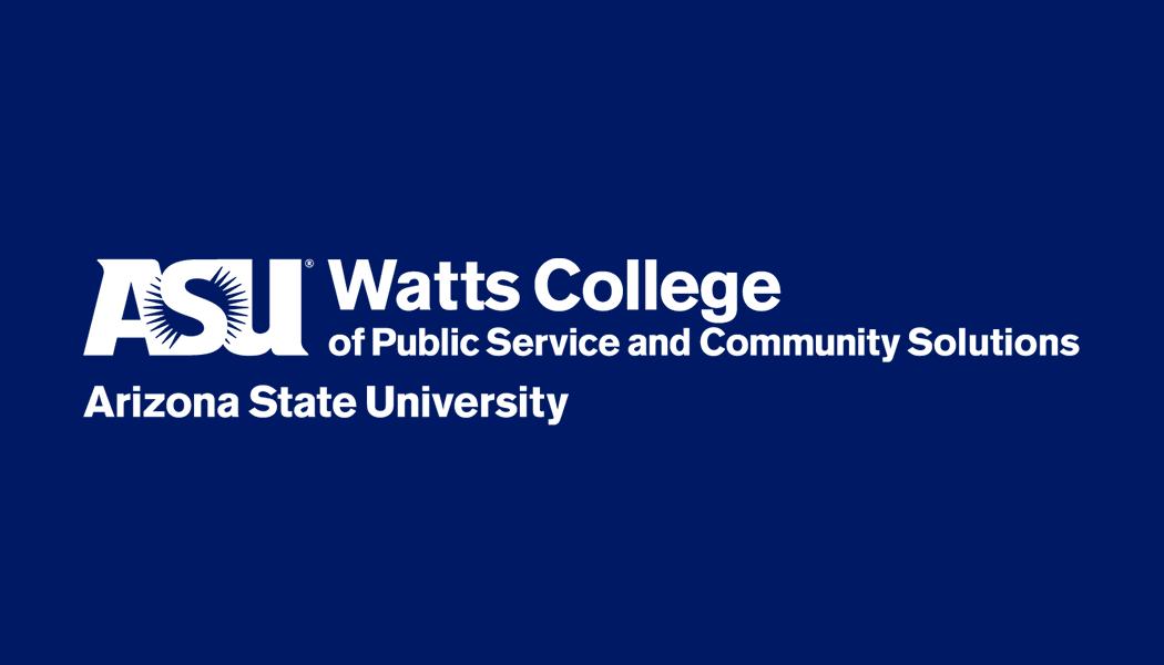 ASU Watts College.png