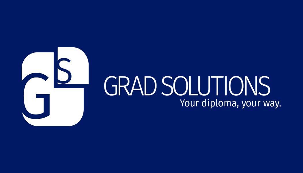 Grad Solutions.png
