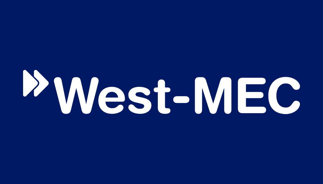 West-mec.png
