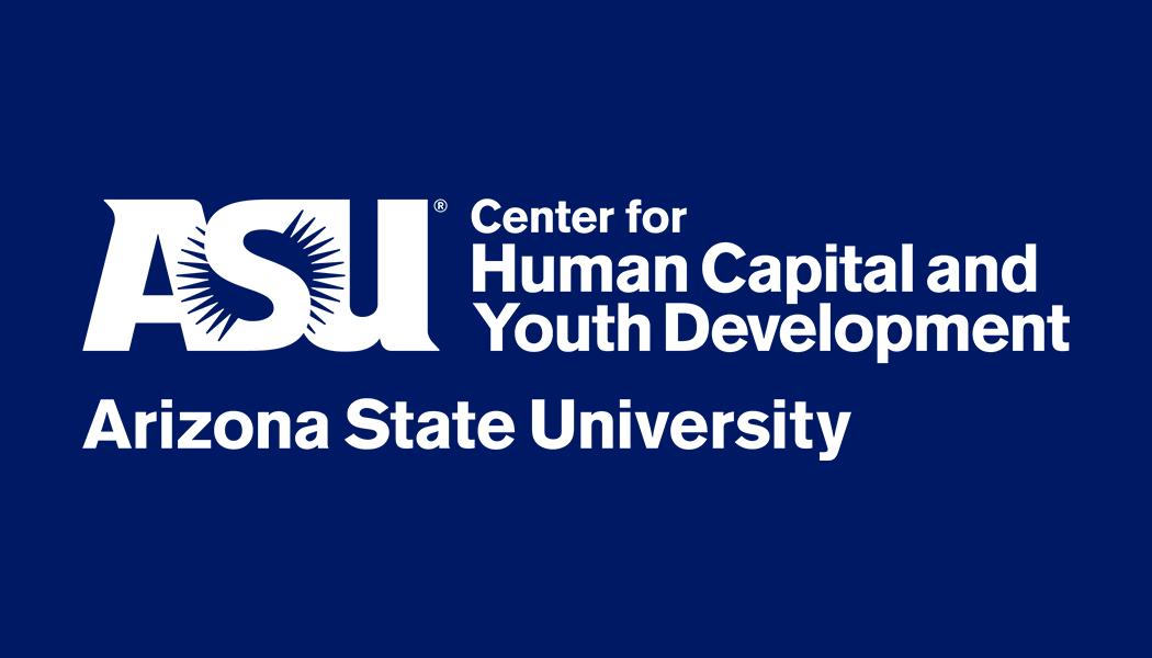 ASU Cetner for Human Capital.png