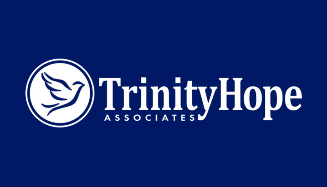 Trinity and Associates.png