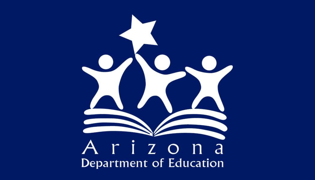 Arizona Department of Education.png
