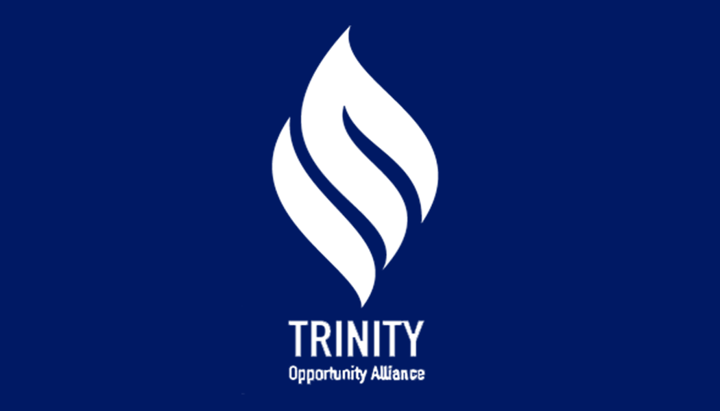 Trinity Opportunites.png