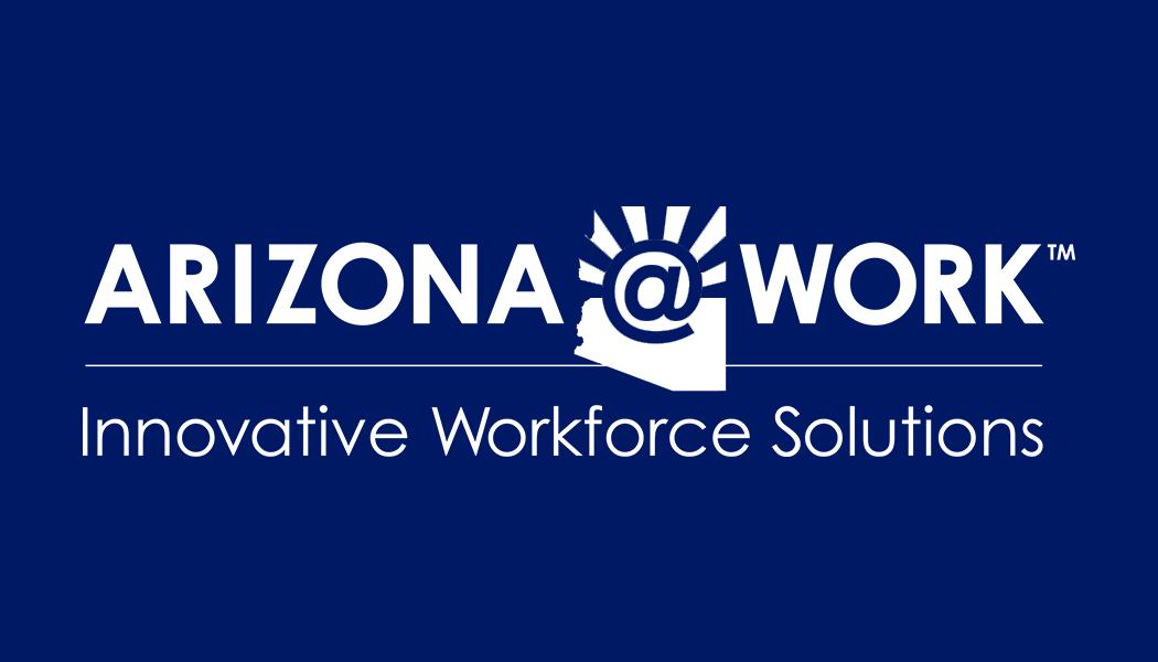 Arizona@work.png