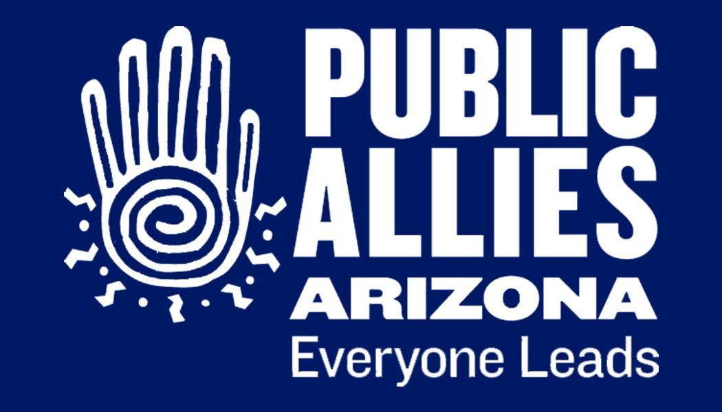 Public Allies.png