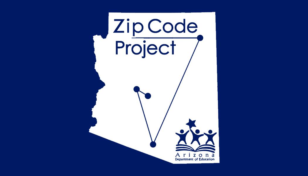 Zip Code Project.png