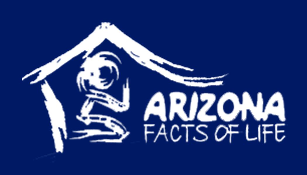 Arizona Facts of Life.png