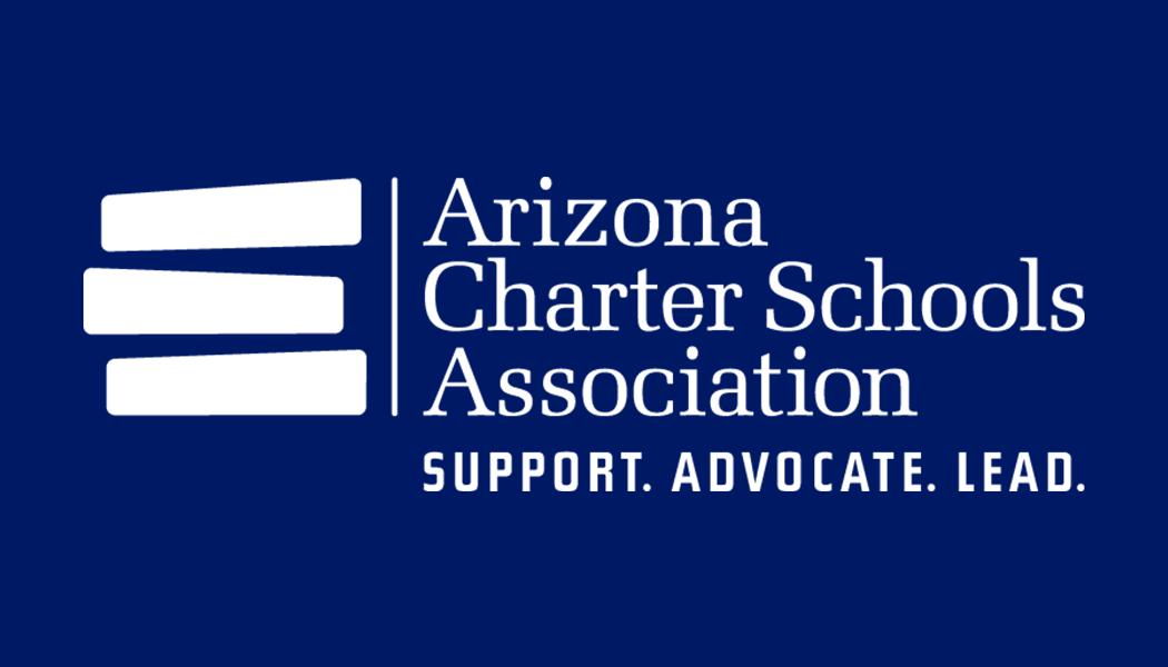 Arizona Charter Schools.png