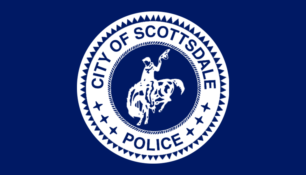 Scottsdale PD.png