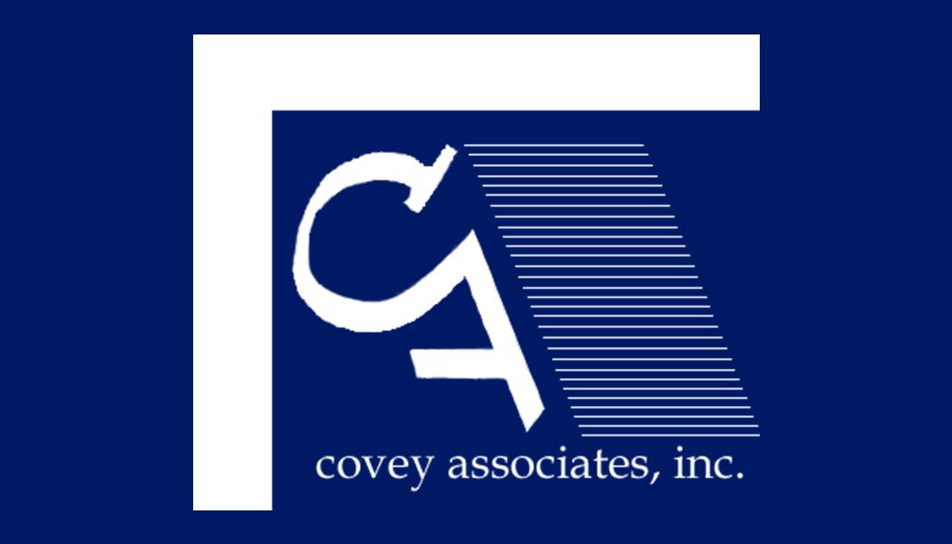 Covey Associates.png