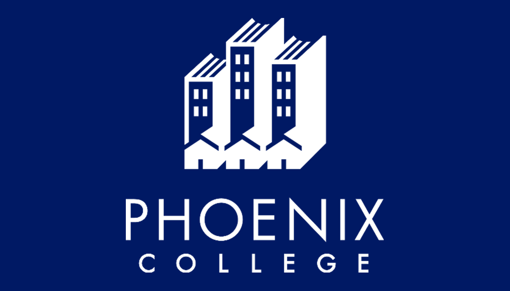 Phonix College.png