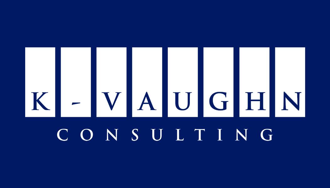 k-Vaughn consulting.png