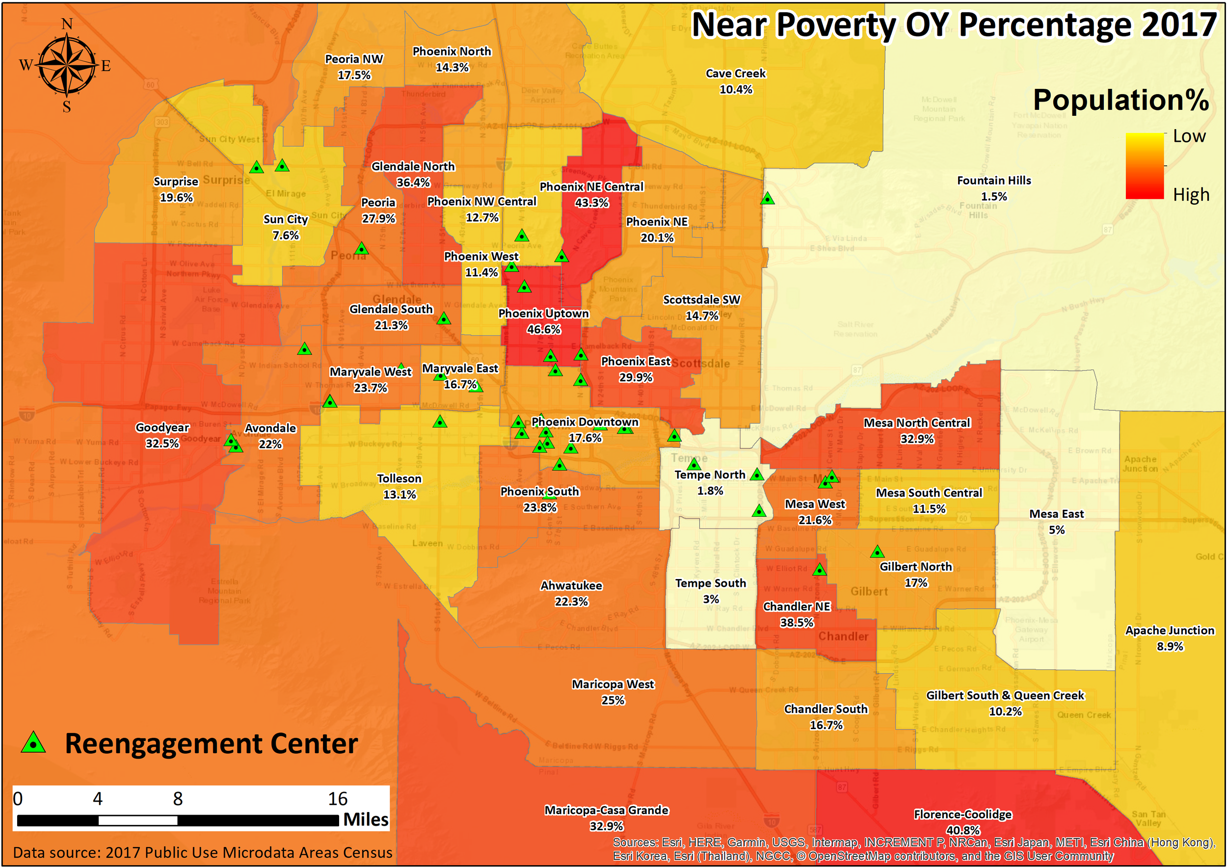 poverty%.png
