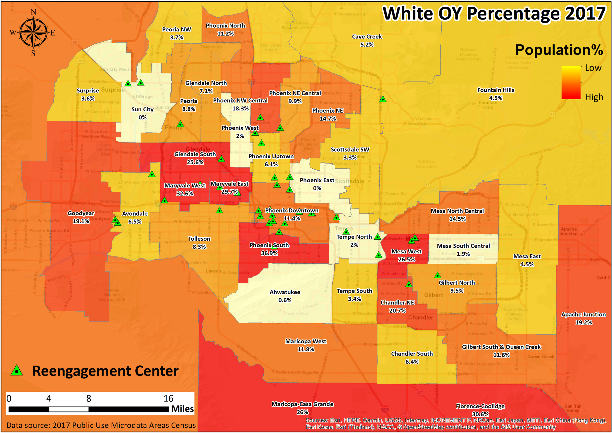 white%.png