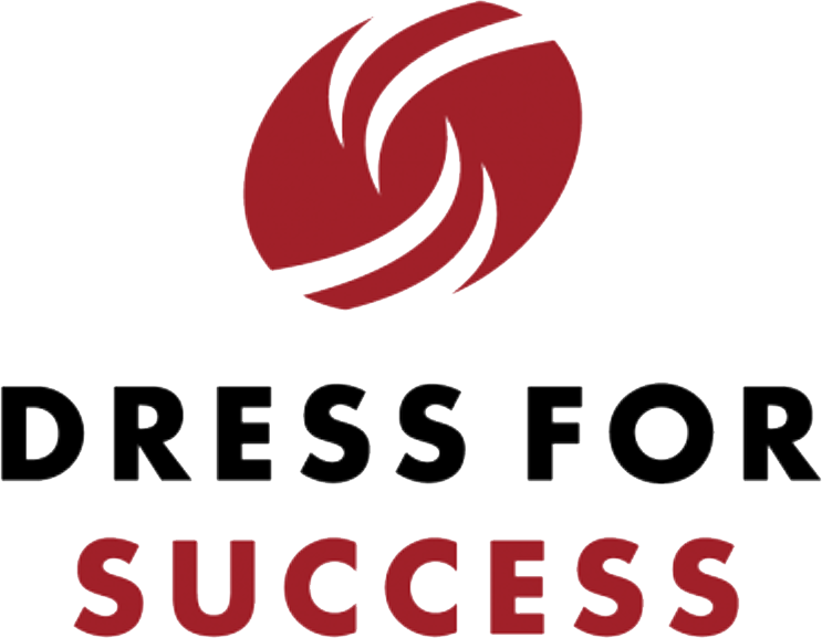 Copy of Dress for Success