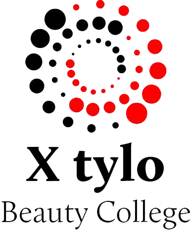 Copy of Xtylo Beauty School