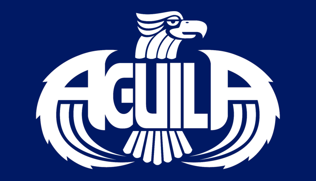 Aguila Youth Leadership.png